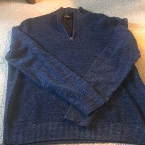 Men's Michael Kors sweater